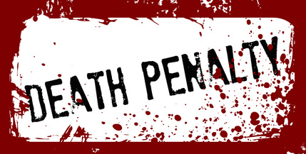 Is the death penalty effective essay